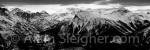 Alain Sleigher Chatter Creek Panorama-3