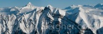 Alain Sleigher Chatter Creek Panorama-5